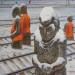 х., м., 75х80, 1989, Днепропетровский художественный музей