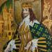х.,м., 100x90, 2005, приватная коллекция, Украина