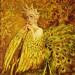 х.,м., 80x80, 2002, приватная коллекция, Украина