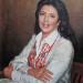 х., м., 80х60, приватная коллекция, Украина, 2010