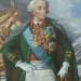 х.,м., 70x60, 2006, приватная коллекция, Украина