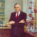 х., м., 115х110, Институт органической химии НАН Украины, г. Киев, 2002