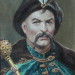 х.,м., 70x50, 2009, приватная коллекция, Украина