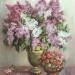 х.,м., 90x75, 2008, приватная коллекция, Украина