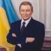 х.,м., 70x50, 1999, приватная коллекция, Украина