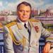 х.,м., 70x100, 2000, приватная коллекция, Украина