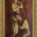 х.,м., 82x46, 1994, приватная коллекция, Украина