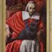 х.,м., 75x66, 2004, приватная коллекция, Украина