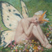 х.,м., 100х80, 2011, Частная коллекция, Украина