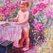 х.,м., 105x90, 1986, приватная коллекция, Франция
