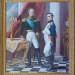 х.,м., 125x110, 2012, приватная коллекция, Украина