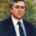 Профессор Хосе Эммануэль Рессио, Испания