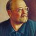 Родни Сешн, писатель, США
