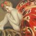 х.,м., 65x80, 2007, приватная коллекция, Украина