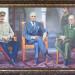 х.,м., 105x225, 2012, приватная коллекция, Украина